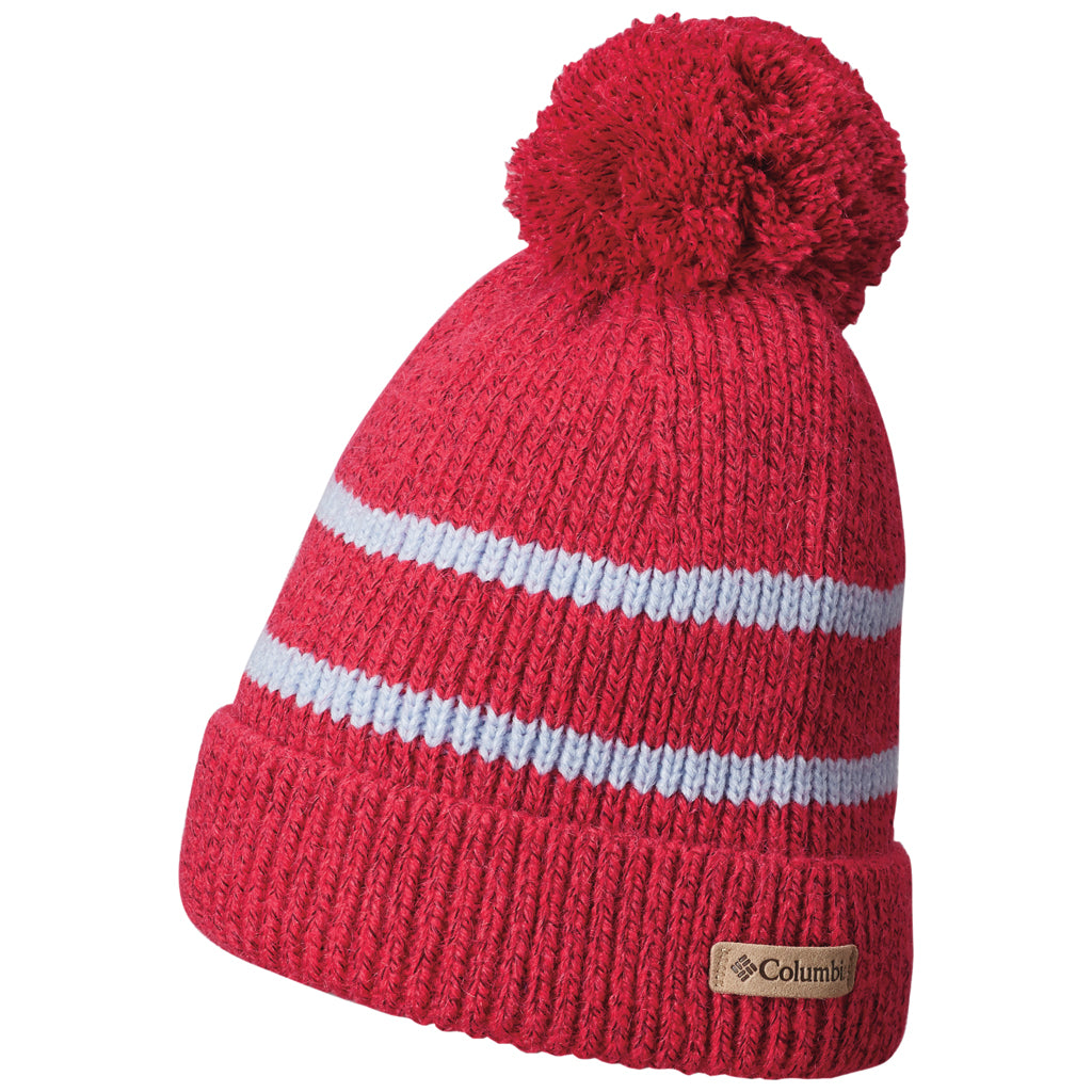 Youth Auroras Lights Beanie