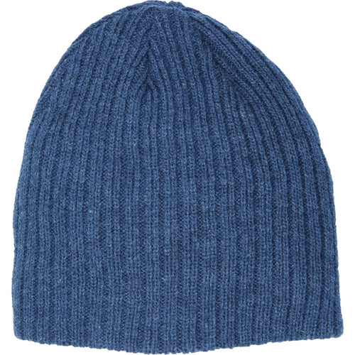Boy's Hot Paws Solid Beanie