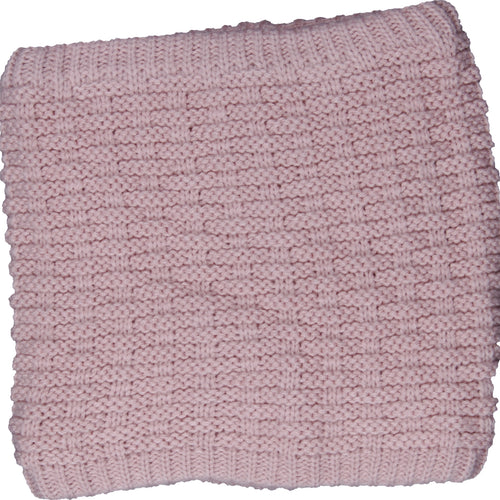 Girl's Hot Paws Neck Warmer