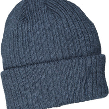 Load image into Gallery viewer, Men's Hot Paws Fold Up Beanie