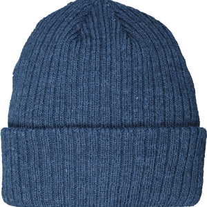 Men's Hot Paws Fold Up Beanie