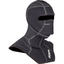 Load image into Gallery viewer, FXR Black-Ops Elite Balaclava