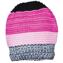 Load image into Gallery viewer, Girls Columbia Gyroslope Beanie