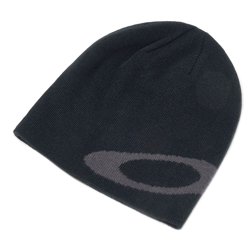 Men's Oakley Ellipse Beanie