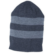 Load image into Gallery viewer, Boy's Hot Paws Relaxed Fit Beanie