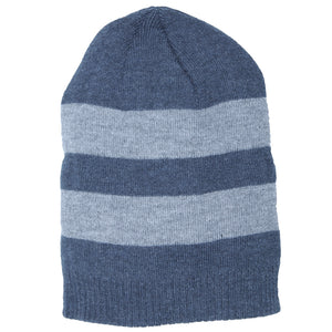 Boy's Hot Paws Relaxed Fit Beanie