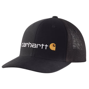 Men's Carhartt Rugged Flex Fit Cap