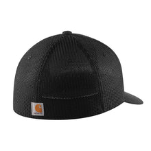 Load image into Gallery viewer, Men's Carhartt Rugged Flex Fit Cap