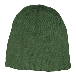 Men's Hot Paws Reversible Beanie