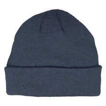 Load image into Gallery viewer, Boy's Hot Paws Classic Fit Beanie