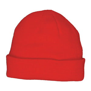 Boy's Hot Paws Classic Fit Beanie