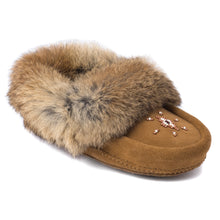 Load image into Gallery viewer, Infant Manitobah Mini Moccasin