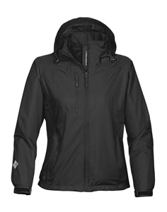Women's Stormtech Stratus Shell Jacket