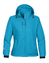 Load image into Gallery viewer, Women's Stormtech Stratus Shell Jacket