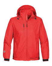 Load image into Gallery viewer, Men's Stormtech Stratus Shell Jacket