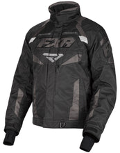 Load image into Gallery viewer, Men's FXR Octane Jacket