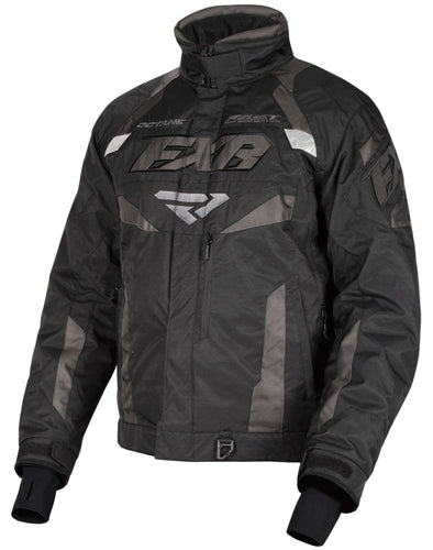 Men's FXR Octane Jacket