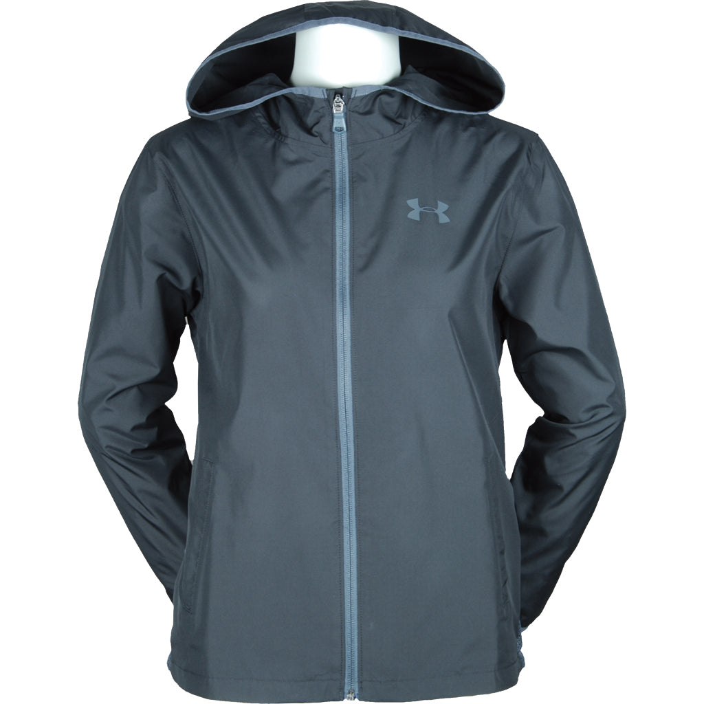 52cfd79563 Kid's Under Armour Sack Pack Jacket | Winnipeg Outfitters