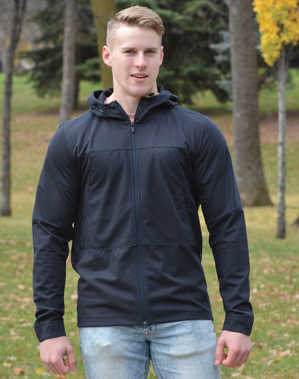 Men's Under Armour Swacket Jacket