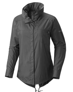 Women's Columbia Sustina Springs Jacket