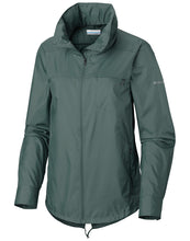 Load image into Gallery viewer, Women's Columbia Sustina Springs Jacket
