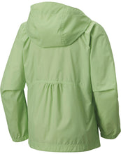 Load image into Gallery viewer, Girl's Columbia Switchback Jacket