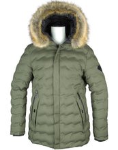 Load image into Gallery viewer, Women's Misty Mountain Helix Jacket