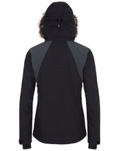 Load image into Gallery viewer, Women's O'Neill Halite Jacket