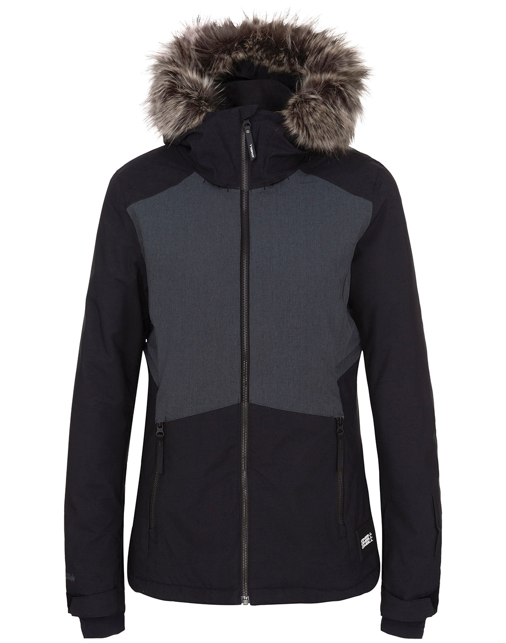 Women's O'Neill Halite Jacket