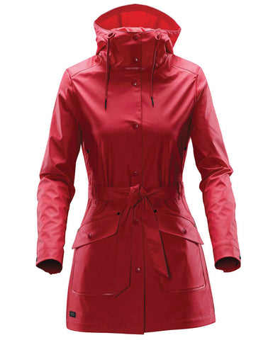 f0cb80ac4ebf Women s Stormtech Waterfall Rain Jacket