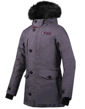 Load image into Gallery viewer, Women's FXR Svalbard Parka