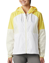 Load image into Gallery viewer, Women's Columbia Side Hill Jacket