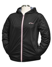 Load image into Gallery viewer, Women's Misty Packable Breeze Jacket