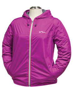 Women's Misty Packable Breeze Jacket