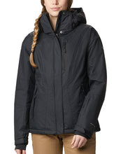 Load image into Gallery viewer, Women's Columbia Last Tracks Jacket