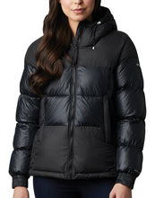 Load image into Gallery viewer, Women's Columbia Pike Lake Jacket