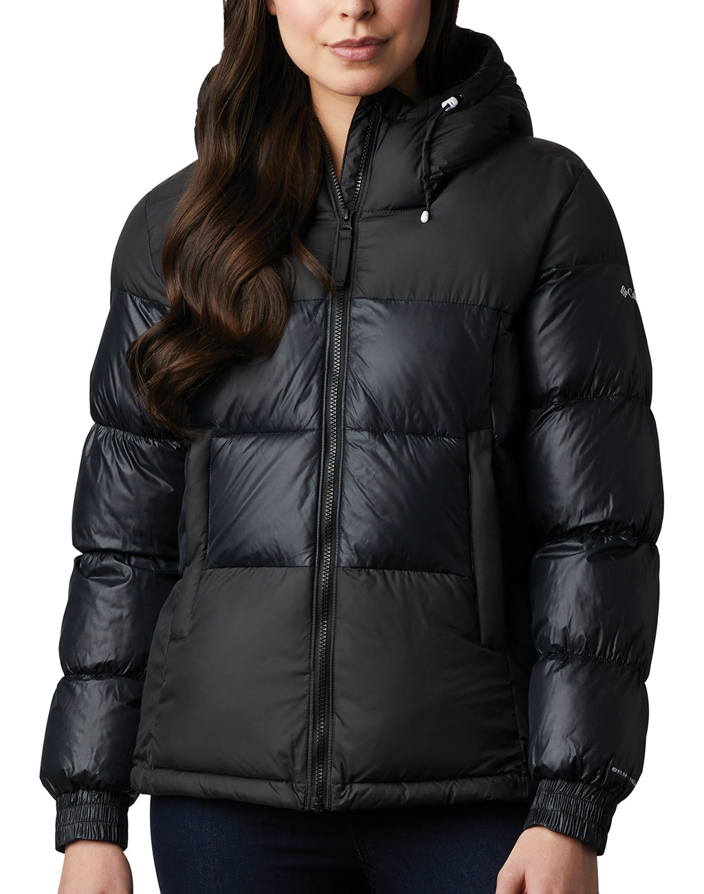 Women's Columbia Pike Lake Jacket