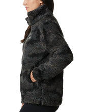 Load image into Gallery viewer, Women's Columbia Winter Pass Sherpa Jacket