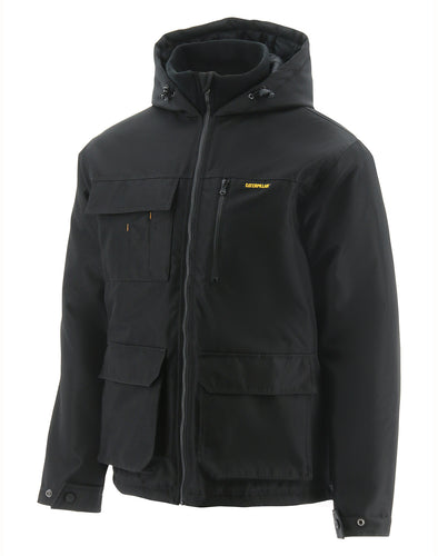 Men's Cat Odell Jacket