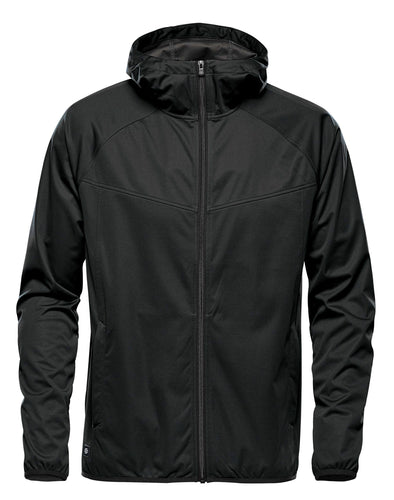Men's Stormtech Belcarra Softshell Jacket