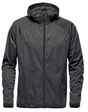 Load image into Gallery viewer, Men's Stormtech Belcarra Softshell Jacket