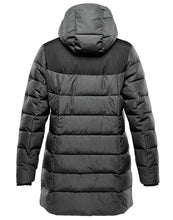 Load image into Gallery viewer, Women's Stormtech Oslo HD Parka
