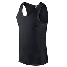Load image into Gallery viewer, Men's Gildan Tank Top