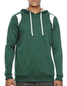 Men's Elite Performance Hoody