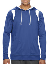 Load image into Gallery viewer, Men's Elite Performance Hoody