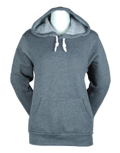 Load image into Gallery viewer, Unisex Bella Pullover Hoody