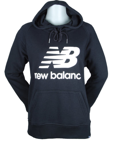 Women's New Balance Essentials Pullover