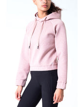 Load image into Gallery viewer, Women's MPG Chamber Pullover