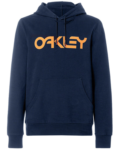 Men's Oakley B1B Pullover