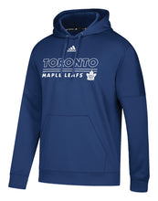 Load image into Gallery viewer, Men's Adidas NHL Team Issue Pullover